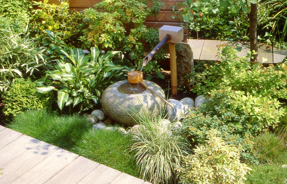 Gartengestaltung Kosten Beispiele, interview: darum sind die kosten für die gartengestaltung nicht, Design ideen