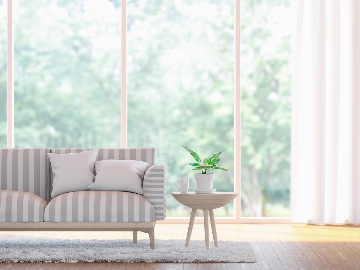 bodentiefe fenster oder lieber nicht vorteile und herausforderungen im berblick. Black Bedroom Furniture Sets. Home Design Ideas