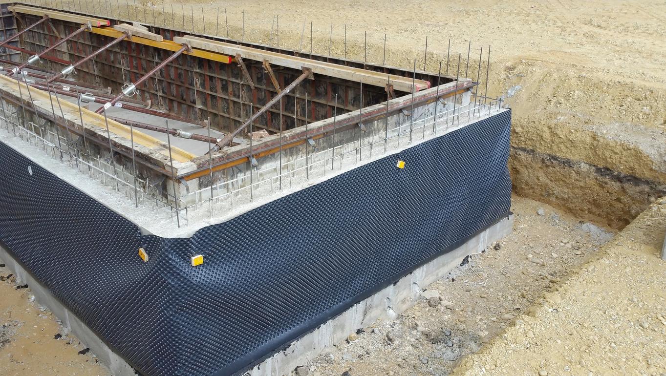 Haus mit Keller bauen: Ja oder nein? | Bauunternehmen Fachmagazin