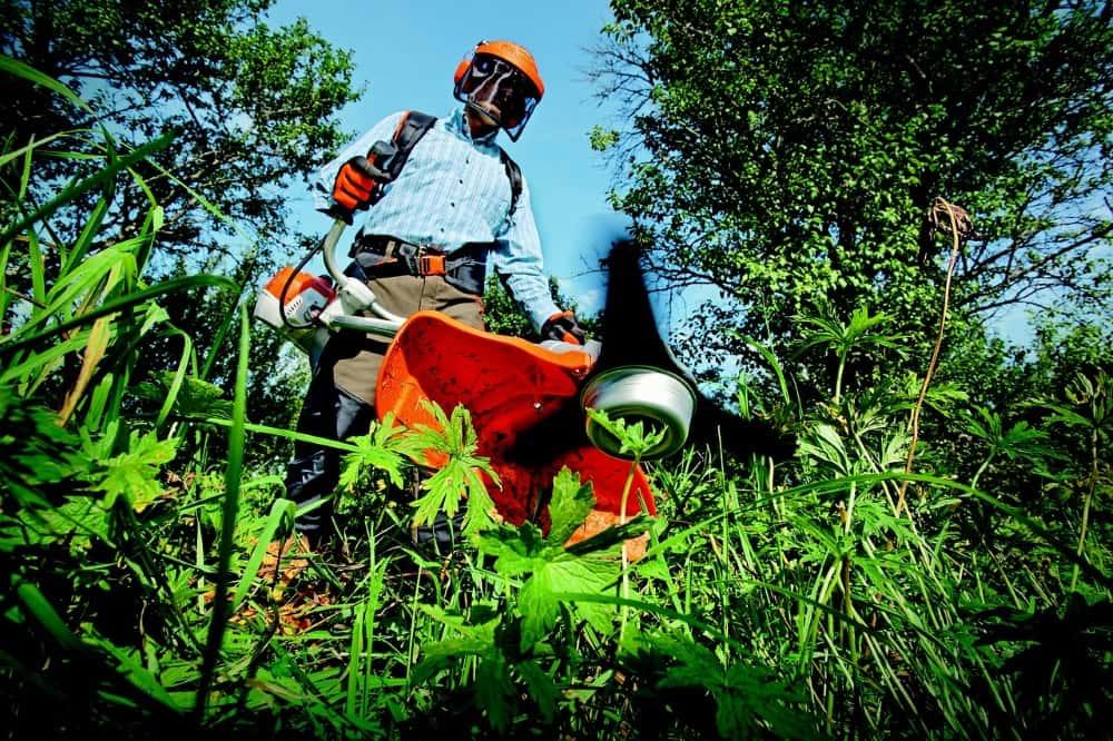 Der Beruf Gartenbauwerker Voraussetzungen Ausbildung Und Gehalt