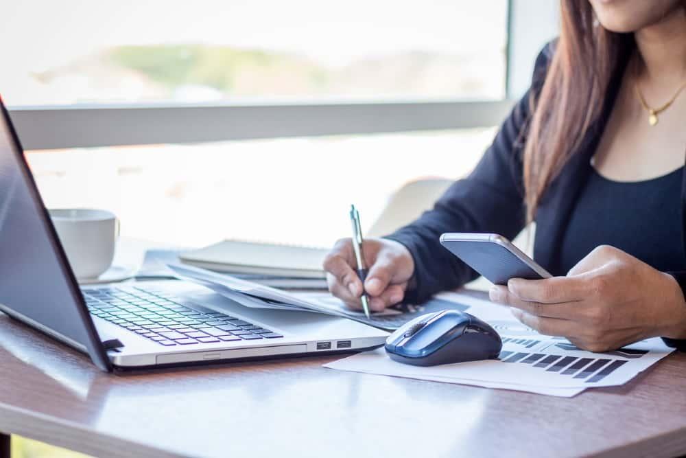 Bewerbungskosten Absetzen Was Kann Man Wie Steuerlich Geltend Machen