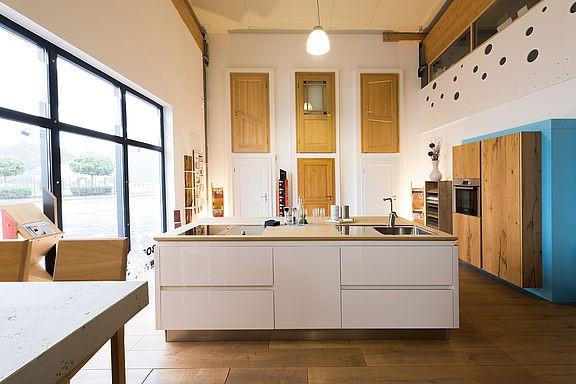 377062 tischlerei deckers kucheneinrichtung jpg