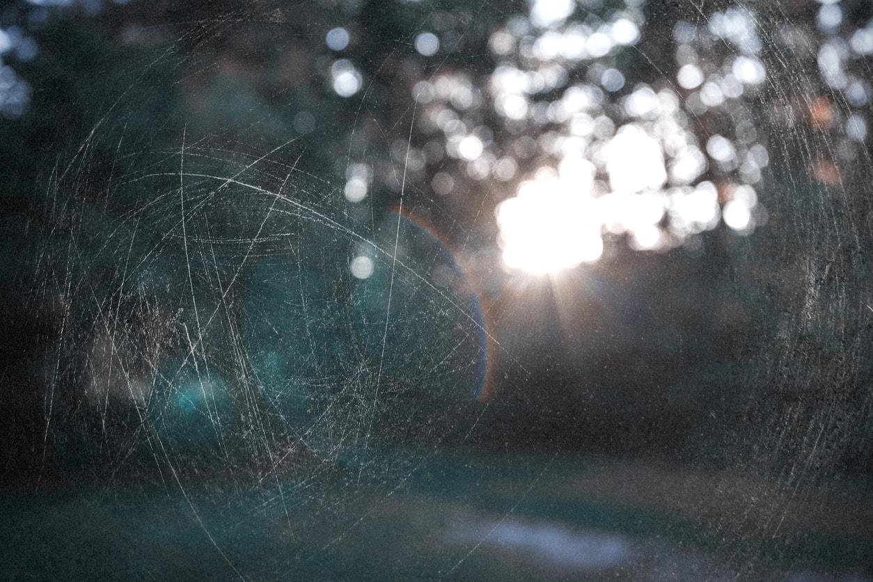 Glaskratzer Entfernen 5 Tipps Um Kratzer Vorzubeugen