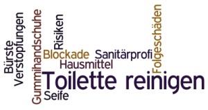 toilette reinigen welche hausmittel wirklich helfen und. Black Bedroom Furniture Sets. Home Design Ideas