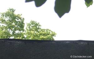 selbstklebende dachpappe kann zeit sparen. Black Bedroom Furniture Sets. Home Design Ideas