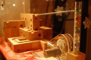 Holzspielzeug Selber Bauen Für Ihre Kinder Schreinereien Com