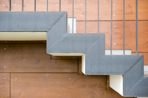 fensterl den aus holz der ideale einbruchs und sturmschutz. Black Bedroom Furniture Sets. Home Design Ideas