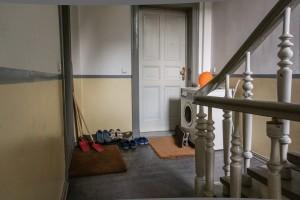 treppengel nder selber bauen oder profi beauftragen. Black Bedroom Furniture Sets. Home Design Ideas