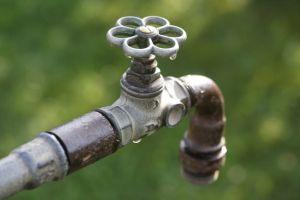 Druckschalter Hauswasserwerk