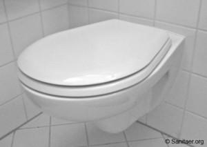 h nge wc undicht wo die ursachen liegen und wie sich m ngel schnell beheben lassen. Black Bedroom Furniture Sets. Home Design Ideas
