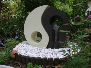 Zierbrunnen Günstige Wohlfühlmomente Im Garten Brunnenbauerorg