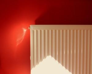 flachheizk rper gro e w rmeleistung effizienz bei kleinem platzverbrauch. Black Bedroom Furniture Sets. Home Design Ideas