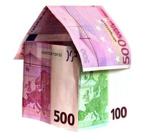 fassadend mmungs kosten sind gestiegen die investition lohnt sich dennoch. Black Bedroom Furniture Sets. Home Design Ideas