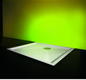 pflege der dusche abfluss reinigen und folgesch den vermeiden. Black Bedroom Furniture Sets. Home Design Ideas