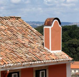 mediterrane dachziegel nach dem vorbild der r mer das. Black Bedroom Furniture Sets. Home Design Ideas