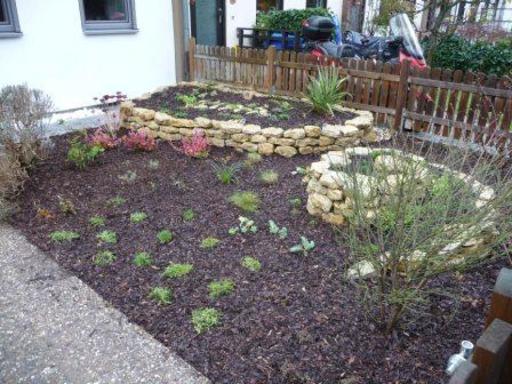 Schüler Gmbh Garten Und Landschaftsbau In Muenchen Gartenbauorg