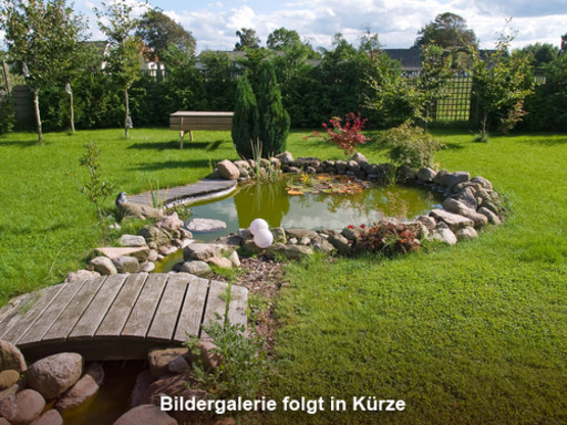 Hoti Garten U0026 Landschaftsbau 72227 Egenhausen Bildergalerie