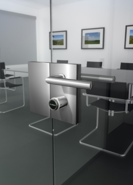 Extrem Glastür einbauen:Tipps & Profis hier! FY28