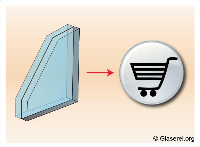 wie sie g nstiges vsg glas kaufen k nnen. Black Bedroom Furniture Sets. Home Design Ideas