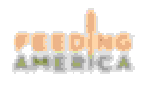 Feeding America Logo (002)