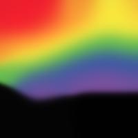 Montana (Big Sky Pride) logo knockout 400x400 logo