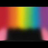 Austin Pride logo-knockout 400x400 logo