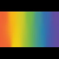 Spokane Pride logo 400x400 logo
