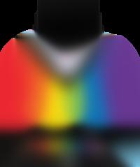 CPA Inclusive 1 - transparent logo