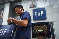 20 Big Buyers Urge Cambodia's...