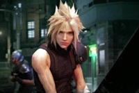 The Final Fantasy 7 Remake has...