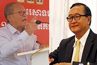 Kong Rongkrang exposes the pragmatic...