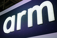 ARM halts Huawei relationship...