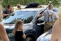 US kids die as parents leave cars in...