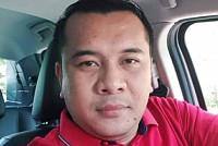 Three Star Scandals, Men Chan Rithy,...