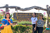 Kampot province attracts up to $ 4...