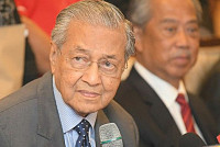 Malaysia Takes Back $243M from...
