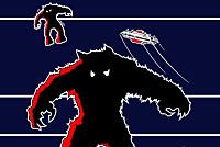 Mortal Kombat movie writer signs on...