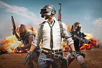 Here's An Inside Look At PUBG's...