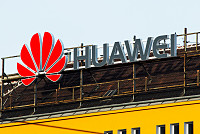 That Global Ban on Huawei? Not So...