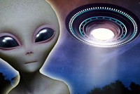 Storm Area 51: US Air Force warns...