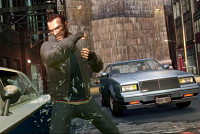 'GTA4' is returning to Steam next...