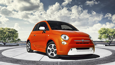 Fiat to pump almost $800M into next-g...