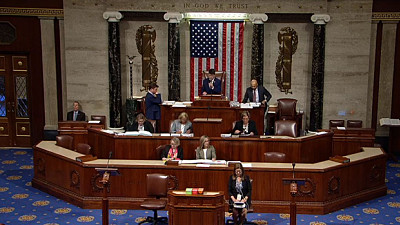 The%20US%20Congress%20passed%20the%20law%20to...