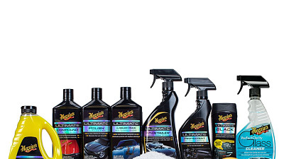 Prime%20Day%202019%3A%20The%20best%20automotive...