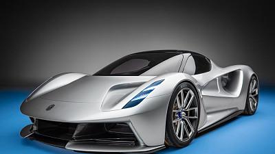 Lotus%20Evija%20electric%20hypercar%20aims...