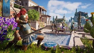 See%20Assassin's%20Creed%20Odyssey's...