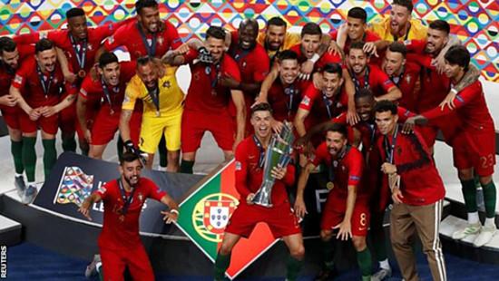 Portugal%20wins%20the%20League%20League%20after...
