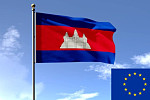 EBA Cambodia has sent a report to the...
