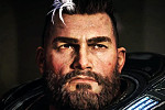 Gears Tactics - Official World...