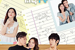Love Secret on MYTV has just released...